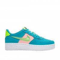 Nike Air Force 1 LV8 Kids (GS) (CJ4093-300)