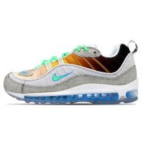 "Nike Air Max 98 ON AIR: LA MEZCLA"" (CI1502-001)"