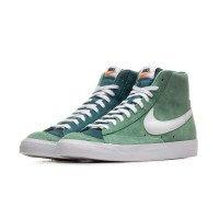 Nike Blazer MID 77 Vintage Suede Mix (CZ4609-300)