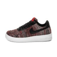 Nike Air Force 1 Flyknit 2.0 (CI0051-600)