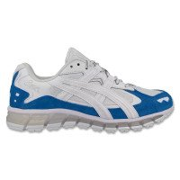 Asics Gel Kayano 5 360 (1201A053-100)