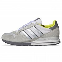 adidas Originals ZX 500 (FW2809)