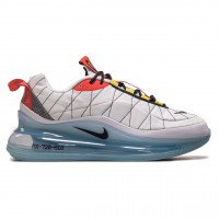 Nike MX720 818 Speed Chil (CV4199-100)