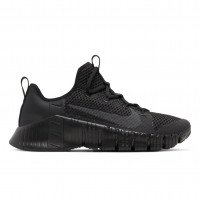 Nike Free Metcon 3 Training (CJ0861-001)