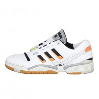 adidas Originals Torsion Comp (EF5976)