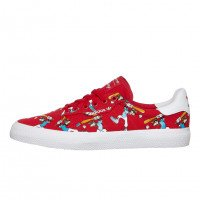 adidas Originals 3MC X Disney Sport Goofy (FV9881)