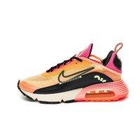 Nike Wmns Air Max 2090 (CT1290-700)