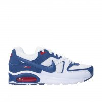 Nike Air Max Command (CT1286-100)
