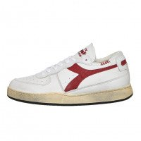Diadora Mi Basket Row Cut (201176282-C7114)