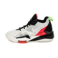 Nike Jordan Zoom '92 (CK9183-100)