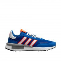 adidas Originals Retroset Kids (FW7849)