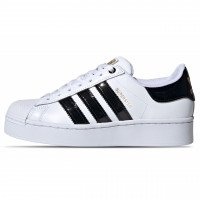 adidas Originals Superstar Bold (FV3336)