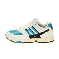 adidas Originals ZX 1000 C (FW1485)