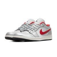 Nike Jordan Air Jordan 1 Low Premium (DA4668-001)