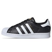 adidas Originals Superstar Vegan (FW2296)