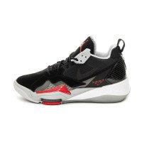 Nike Jordan Zoom '92 (CK9183-001)