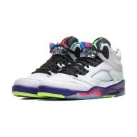Nike Jordan Air Jordan 5 Retro (DB3335-100)