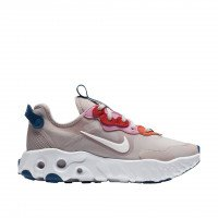 Nike React Art3mis (CN8203-001)