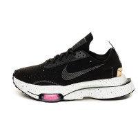 Nike Air Zoom-Type (CJ2033-003)