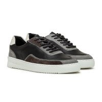 Filling Pieces Mondo Ripple Decon (24528451861)