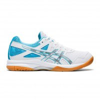 Asics Gel-Task 2 Volleyball (1072A038-102)