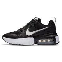 Nike Wmns Air Max Verona (CU7846-003)