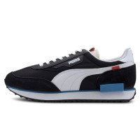 Puma Future Rider Play On (371149-14)