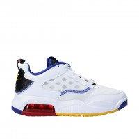 Nike Jordan Max 200 (CD6105-110)