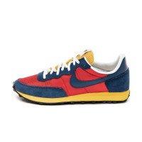 Nike Challenger OG (CW7645-600)
