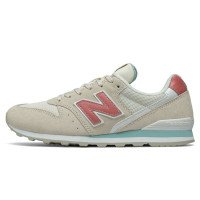 New Balance WL996WE (819771-50-3)