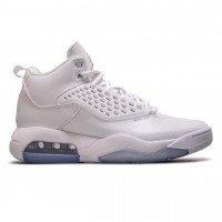 Nike Jordan Maxin 200 (CD6107-102)