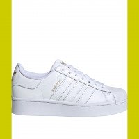 adidas Originals Superstar Bold (FV3334)