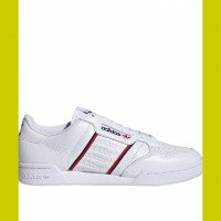 adidas Originals Continental 80 (FU9783)