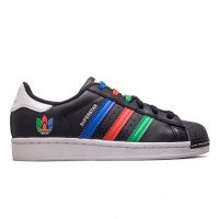 adidas Originals Superstar FTWhite (FU9520)