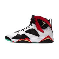 Nike Jordan AIR JORDAN 7 RETRO GC (CW2805-160)