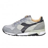 Diadora Trident 90 Suede SW Made in Italy (201176585-75043)