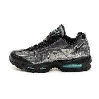 Nike Air Max 95 *Footprint* (DA7735-001)