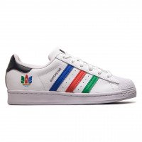 adidas Originals Superstar FU9521 (FU9521)