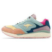 "KangaROOS The 6th Floor x WOMFT F14K3R"" (4702Z-000-4147)"