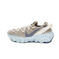 Nike Wmns Space Hippie (CD3476-101)