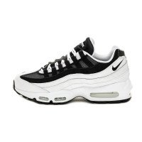 Nike Air Max 95 (CK6884-100)