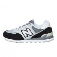 New Balance ML 574 NLC (819421-60-8)
