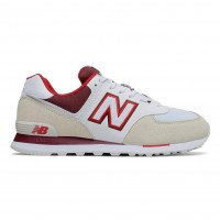 New Balance ML 574 NLA (819421-60-11)
