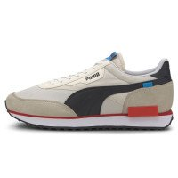 Puma Future Rider Play On (371149-15)