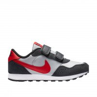 Nike MD Valiant PSV Kids (CN8559-003)