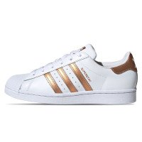 adidas Originals Superstar (FX7484)