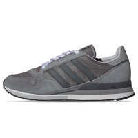 adidas Originals ZX 500 (FW2811)