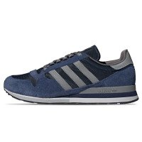 adidas Originals ZX 500 (FW2812)