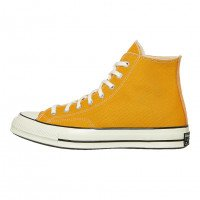 Converse Chuck Taylor All Star 70 Hi (162054C)