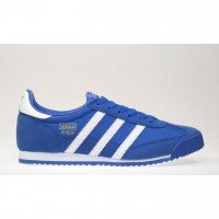 adidas Originals Dragon OG J (BB2486)